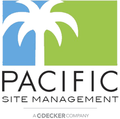 Pacific-Site-Management-logo-235h