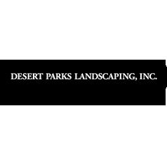 Desert Parks Landscaping
